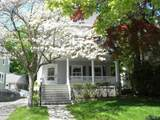 32 Ridge Street - Photo 1