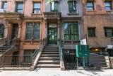 148 121st Street - Photo 3