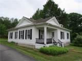 177 (169) County Road 116 - Photo 21