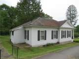 177 (169) County Road 116 - Photo 22