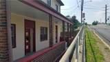 53 Samsondale Avenue - Photo 1