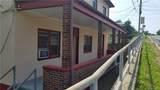 53 Samsondale Avenue - Photo 2