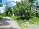 Kelly Road - Photo 5