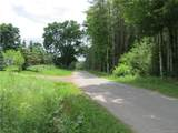 Kelly Road - Photo 7