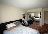 560 Halstead Avenue - Photo 8