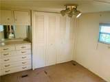 233 Colden Hill Road - Photo 10