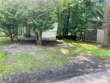 233 Colden Hill Road - Photo 4
