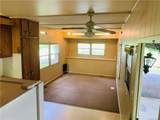 233 Colden Hill Road - Photo 8