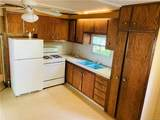 233 Colden Hill Road - Photo 9