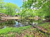 ** Pond Lane - Photo 1