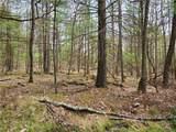 Iroquois Trail - Photo 1