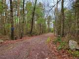 Iroquois Trail - Photo 10