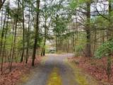 Iroquois Trail - Photo 12