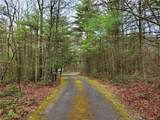 Iroquois Trail - Photo 13