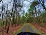 Iroquois Trail - Photo 14