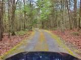 Iroquois Trail - Photo 15