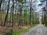 Iroquois Trail - Photo 2