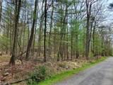 Iroquois Trail - Photo 3
