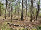 Iroquois Trail - Photo 4