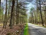Iroquois Trail - Photo 6