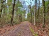 Iroquois Trail - Photo 9