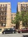 829 Adee Avenue - Photo 1