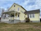 245-249 Lattintown Road - Photo 1