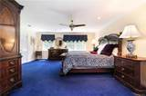 6 Indian Hill Road - Photo 11