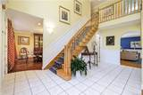 6 Indian Hill Road - Photo 2