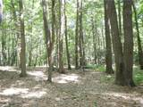 250 Peenpack Trail - Photo 1