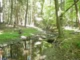250 Peenpack Trail - Photo 10