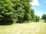 250 Peenpack Trail - Photo 15