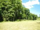 250 Peenpack Trail - Photo 16