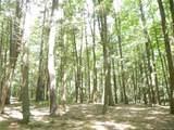 250 Peenpack Trail - Photo 2
