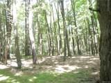 250 Peenpack Trail - Photo 3