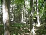 250 Peenpack Trail - Photo 4
