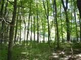 250 Peenpack Trail - Photo 5
