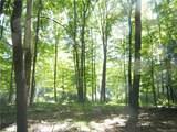 250 Peenpack Trail - Photo 6