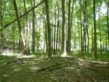 250 Peenpack Trail - Photo 7