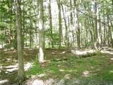 250 Peenpack Trail - Photo 8