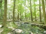 250 Peenpack Trail - Photo 9