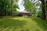 270 Crooked Hill Road - Photo 24