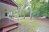 270 Crooked Hill Road - Photo 26