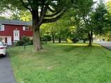 15 Deerfield Drive - Photo 2