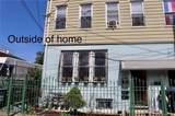 3458 Olinville Avenue - Photo 1