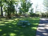 122 C Edgewater Park - Photo 33
