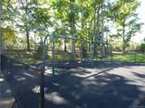 122 C Edgewater Park - Photo 34