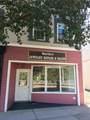 110 Orange Ave - Photo 1