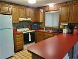 963 Ledgedale Road - Photo 6