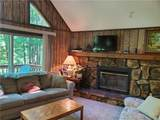 963 Ledgedale Road - Photo 9
